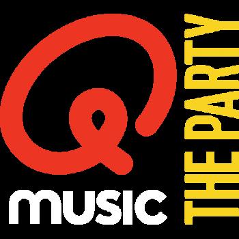 QmusicParty